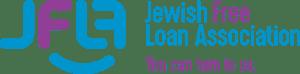 JFLA_Logo_Eggplant